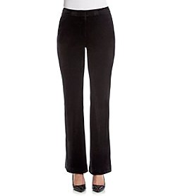 Calvin Klein Wide Leg Pant