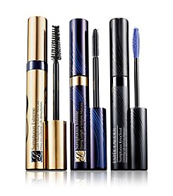 Estee Lauder Beautiful Lashes Mascara