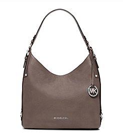 MICHAEL Michael Kors® Large Bedford Belted Shoulderbag