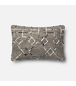 Magnolia Home by Joanna Gaines™ Geometric Decorative Pillow