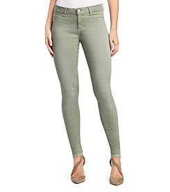 Jessica Simpson Super Skinny Pants