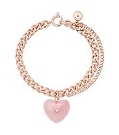 MICHAEL Michael Kors® Link Bracelet