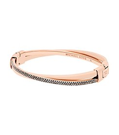 MICHAEL Michael Kors® Push Button Bracelet