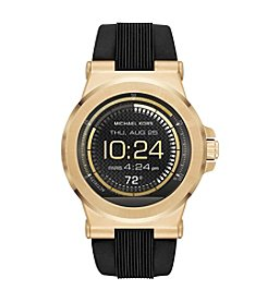 Michael Kors® Access Dylan Watch