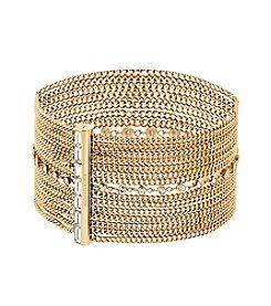 Michael Kors® Magnetic Bracelet