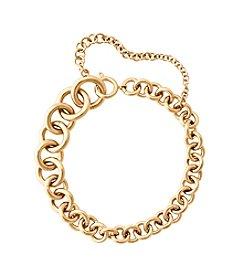 Michael Kors® Link Bracelet