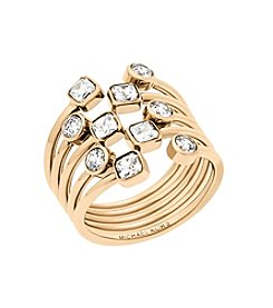 Michael Kors® Statement Ring