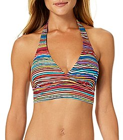 Anne Cole® Marilyn Halter Top
