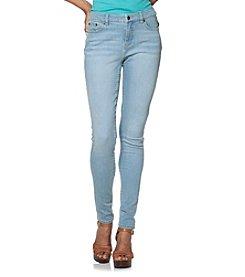 Chaps® Denim Skinny Jeans