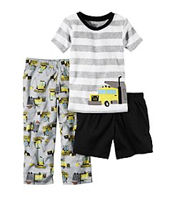 Carter's® Boys' 5-12 3-Piece Construction Set