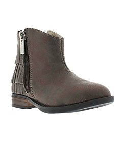 Kenneth Cole® Girls' Downtown Girl Ankle Boots
