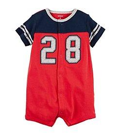 Carter's® Baby Boys All Star Creeper