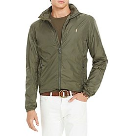 Polo Ralph Lauren® Men's Retford Windbreaker