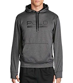 Polo Sport® Men's Performance Hoodie