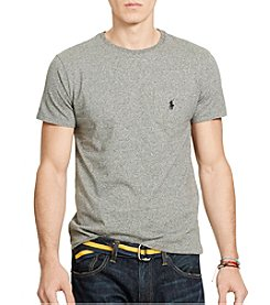Polo Ralph Lauren® Men's Short Sleeve Pocket Tee