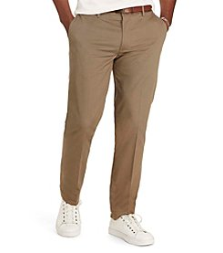 Polo Ralph Lauren® Men's Classic Fit Suffield Pants