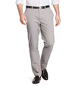 Polo Ralph Lauren® Men's Big & Tall Classic Fit Suffield Pants