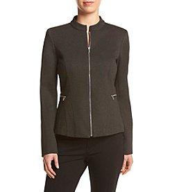 Calvin Klein Zip Jacket