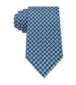 Tommy Hilfiger® Flower Club Tie
