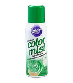 Wilton Bakeware Color Mist