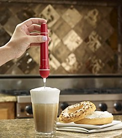 BonJour® Mini Frother