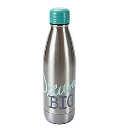 Boston Warehouse Dream Big Sports Bottle