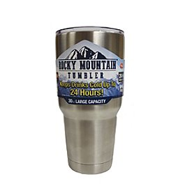 As Seen on TV Rocky Mountain™ Tumbler