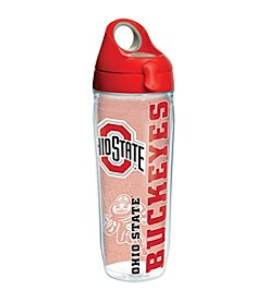 Tervis® NCAA® Ohio State Buckeyes Water Bottle