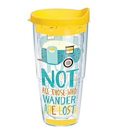 Tervis® Not All That Wander Are Lost 24-oz. Tumbler