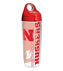 Tervis® NCAA® Nebraska Cornhuskers Water Bottle