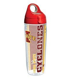 Tervis® NCAA® Iowa State Cyclones Water Bottle