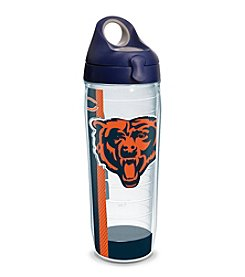 Tervis® NFL® Chicago Bears Water Bottle