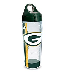Tervis® NFL® Green Bay Packers Water Bottle