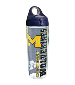 Tervis® NCAA® Michigan Wolverines Water Bottle