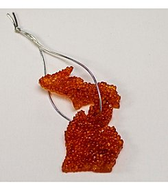 Coyer Candle Co. Autumn Harvest Air Freshener
