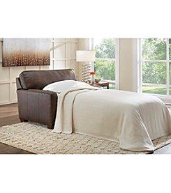 Lane® Ethan Twin Sleeper Sofa
