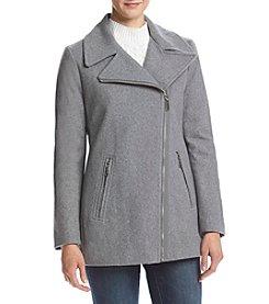 Calvin Klein Melton Jacket