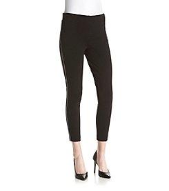 Ivanka Trump® Ponte Pants
