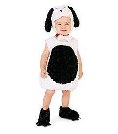Sweet Puppy Infant/Toddler Costume