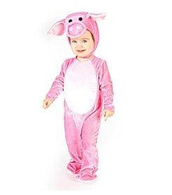 Piggy Infant Costume