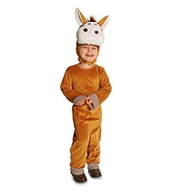 Rodeo Horse Infant/Toddler/Child Costume
