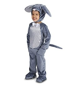 Little Mouse Toddler Costume
