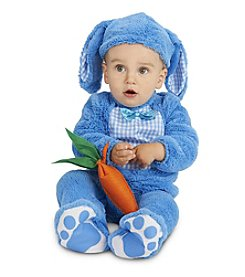 Little Blue Bunny Infant Costume