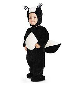 Lil' Skunk Infant Costume