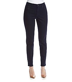 Gloria Vanderbilt® Vickie Slim Jean Leggings