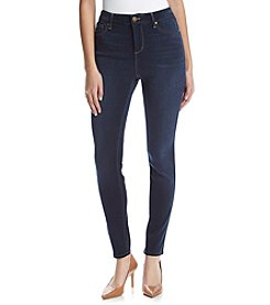 Gloria Vanderbilt® Bridget Jeggings
