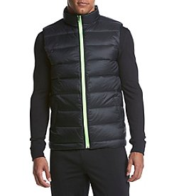 Exertek® Men's Down Puffer Vest