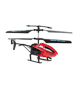 World Tech Toys Neptune 2.5CH Gyro IR Helicopter