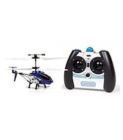 World Tech Toys Phantom 3.5CH RC Helicopter