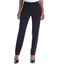 Tahari ASL® Stretch Pants